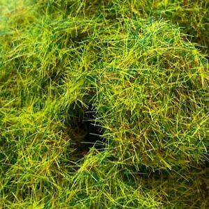 4mm Spring Grass Static Grass - 30g