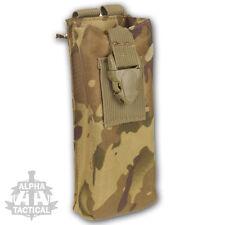 MTP MULTICAM MOLLE WEBBING P90 MAGAZINE AMMO OSPREY POUCH PALS ARMY C/N MODEL