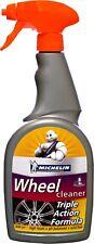 Michelin Wheel Cleaner 600ml Bottle