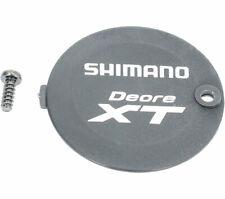 Shimano Abdeckung Schalthebel für SL-M770 ohne Ganganzeige rechts