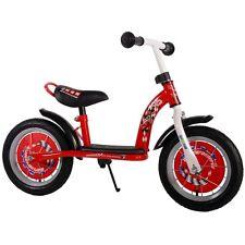"Balance bike 12 "" Cars Disney Boy kid bicycle 12 inch"