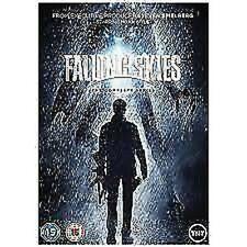 FALLING SKIES - COMPLETE SERIES SEASONS 1 2 3 4 5 DVD BOXSET
