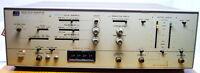 HP Hewlett-Packard Agilent 8015A Pulse Generator