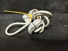 Sony Playstation Link Cable SCPH-1040