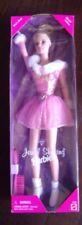 Jewel Skating Barbie - Wal Mart Special Edition 1994