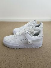 Nike Air Force 1 Type 2 us 8