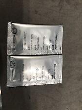 Genuine Mercedes Brake Anti Squeel Paste 001 989 94 51 09 3g x2 (2packs)