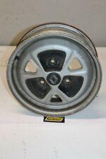 Felge Renault 5 R5 Rim Original 4,5x13