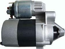 stm714 Motor De Arranque para RENAULT