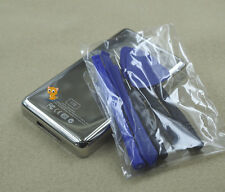 1TB Thick Back Case Housing Cover for iPod 6th Gen Classic SSD Battery Upgrade