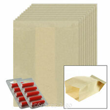 10 x Earlex Combivac Aspirateur Filtre à Poussière Sac Papier Hoover + assainisseurs