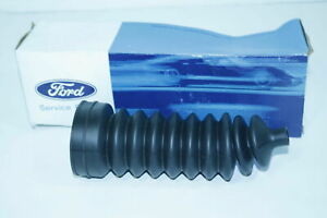 Ford OEM Steering Ball Stud Dust Boot NOS 1979-1983 D9BZ-3332-A Mustang Capri