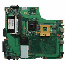 Toshiba Satellite A200 A205 REV:2.10 Motherboard Faulty