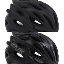 Kask Mojito X - Various Sizes and Colors