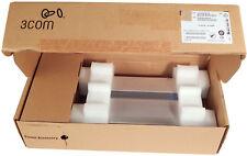 3COM X5 25-Users (NO Power Supply) 3CRTPX5-25-96