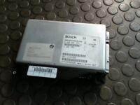 Steuergerät Automatikgetriebe 0260002359 BMW 5ER 5/D (E39/2) 12 Monate Garantie