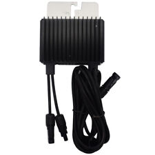 10A P700-5NC4ARX SolarEdge Power Optimizer Module 700W//10-85V 15A 12.5-125V