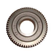 Pignon Boite à Vitesse 5th Gear 59 Dents M40 Original 55210467;55355143;55244533