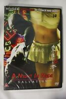 A Night In Nude III  SALVATION TAKASHI ISHII NTSC Japanese dub with English sub