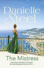 The Mistress, Steel, Danielle   Hardcover Book   Good   9780593069127