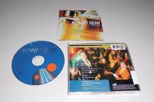 CD Memory Dean-Shake It Up 13. Tracks 1997 167
