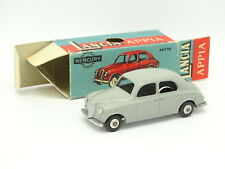 Mercury 1/43 - Lancia Appia Grise Art 14