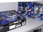 Lost in Space job lot Trendmasters Future Smith  Boxed