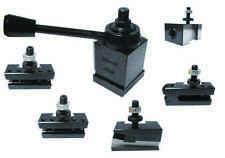 Series CA - Tool Holder Set