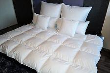 couverture duvet lit couverture pour l'été poid 1200g 200x220cm