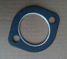 Fiat 126 / Classic 500  - Exhaust Manifold Gasket