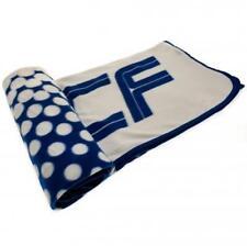Real Madrid - Fleece Blanket