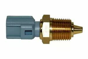 Coolant Temperature Sensor Lucas SNB834 Replaces 3F1A-12A648-AA,3F1A-12A648-AB