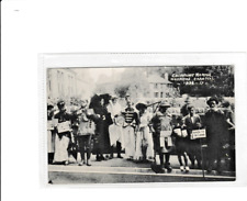More details for oxfordshire. chipping norton hospital carnival 1938.