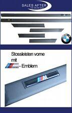 Original BMW 3er E36 Compact M Stossleisten Türleisten Zierleisten Leisten