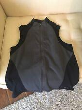 New listing Rei Vest Large