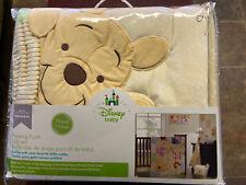 Disney Baby Boy 7 Piece Crib Set