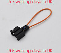 For LAND ROVER Range Rover L322 Discovery 3 Bluetooth Phone Module Most Bypass