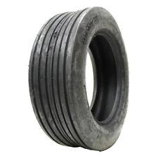 2 New Carlisle Farm Specialist Hf 1 27 15 Tires 2795015 27 950 15