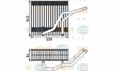 HELLA Verdampfer für Klimaanlage 8FV 351 210-541 - Mister Auto Autoteile