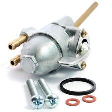 HONDA CB 500 four k0 k1 k2 robinet d'essence kraftstoffhahn FUEL GAS Réservoir Petcock repro