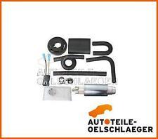 Kraftstoffpumpe / Benzinpumpe Volvo 440 460 480 850 S70 V70  ATO