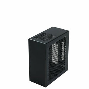 NEW/UNOPENED - Velkase - Velka 3 Computer Case w/ 600W Power Supply.
