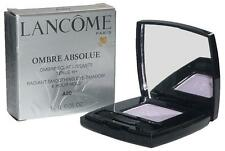 ( 100g=833,33 € ) Lancome Ombre Absolue Radiant Smoothing Eye-Shadow A20 1,5g