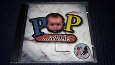 POP...SCHHH! / POPSCHHH! Nazareth, F.R. David, Jessica Folcker, ua CD 16 Trx RAR