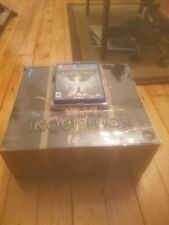 dragon age inquisition ps4 collectors edition