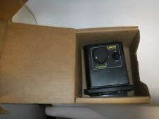 Dart Controls  25 Max RPM, Electric AC DC Motor