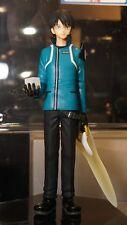 Osamu Mikumo World Trigger DXF Anime Figure Banpresto