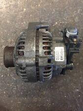 Peugeot 306/406 2.0 16v Alternator 9631318280
