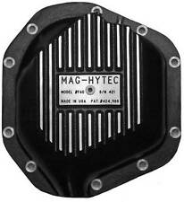 Mag-Hytec Ford Front Differential Cover for Ford F350 Up to 1998 FFD-60
