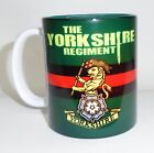 Yorkshire Regt Mug Yorkshire Regiment mug Mug Cup